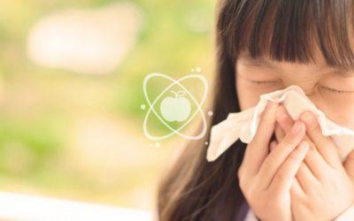 Agrotóxicos e doenças respiratórias
