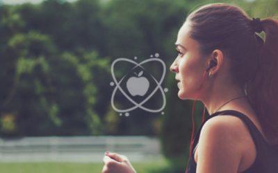 Exercício Intenso pode reduzir o envelhecimento celular em 9 anos!