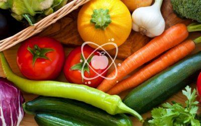 Como a nutrição pode reduzir as enxaquecas