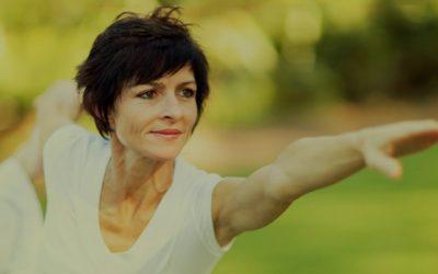 Como o feno-grego pode ser benéfico na menopausa?